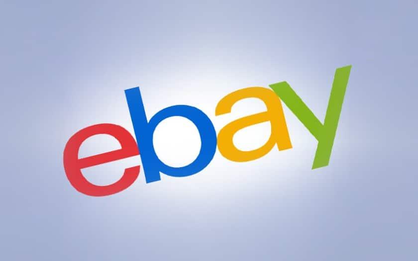 ebay-suivre-mon-colis