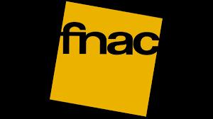 LA FNAC-suivre-mon-colis