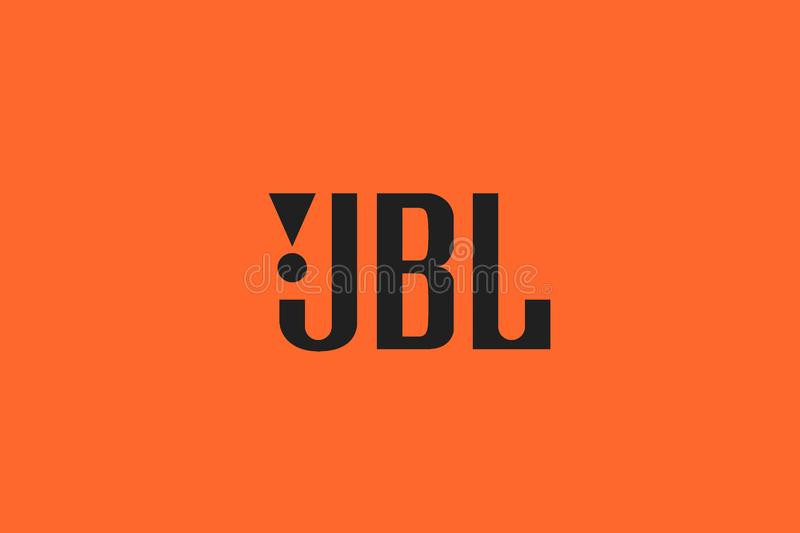 JBL-suivre-mon-colis