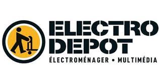 Electro Dépôt-suivre-mon-colis