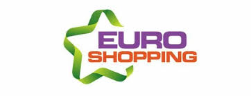 euro shopping-suivre-mon-colis