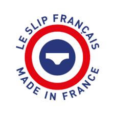 Le slip Français-suivre-mon-colis